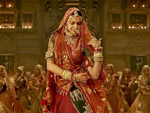 Movies-Padmaavat-02082018.jpg