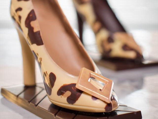 Cover-CocoVaa-Chocolatier-crAndrewDryer-02082018.jpg