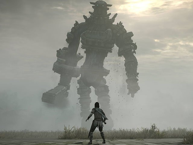 Screens-Shadow-of-the-Colossus-02172018.jpg