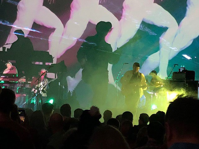 Music-Portugal-The-Man-crAaronConklin-02122018.jpg
