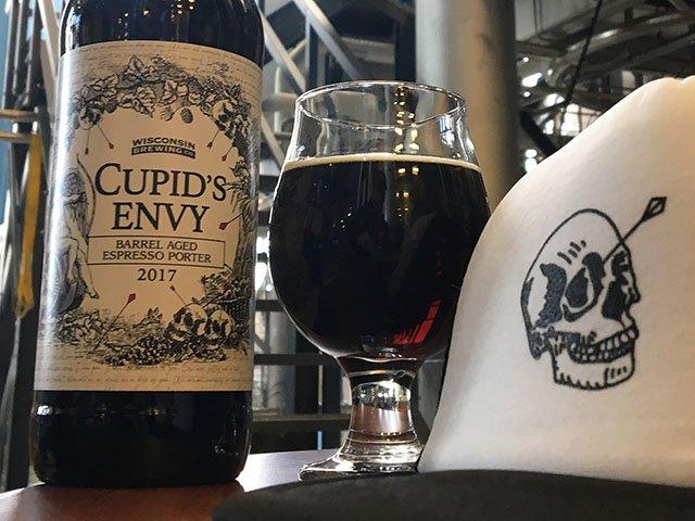 Beer-WBC-Cupids-Envy-crRobinShepard-02142018.jpg