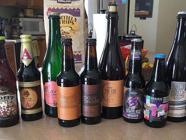 Beer-2-cent-pint-crKyleNabilcy-02132018.jpg