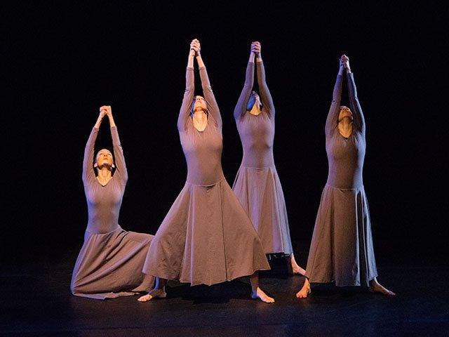 Stage-Kanopy-Dance-Dark-Tales-crShawnHarper-02152018.jpg