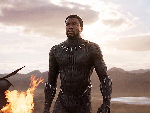 Screens-Black-Panther-02152018.jpg