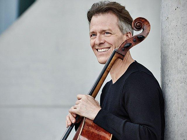 Music-MSO-Gerhardt-Alban-crKaupoKikkas-02172018.jpg