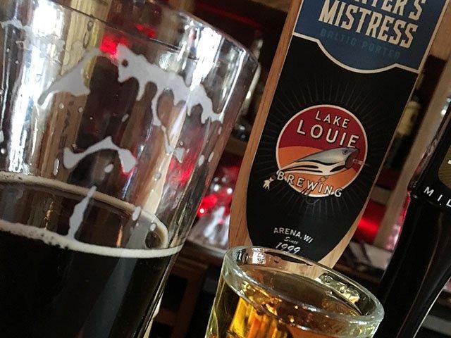 Beer-Lake-Louie-Winters-Mistress-crRobinShepard-02222018.jpg
