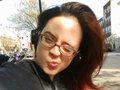 Picks-Loveseat-Cynthia-Marie-02222018.jpg