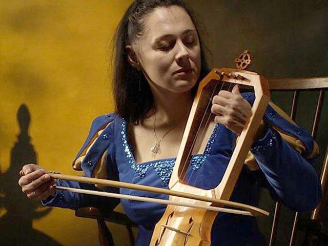 Picks-Maria-Pomianowska-02222018.jpg