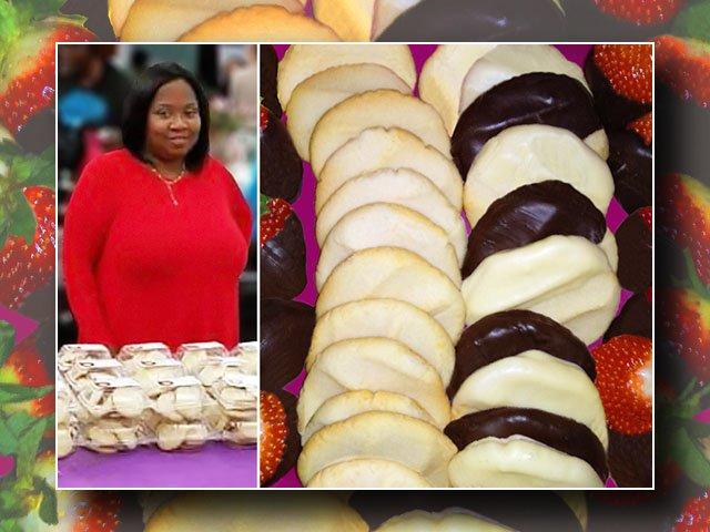 Food-Mo-Betta-Butter-Cookies-02222018.jpg