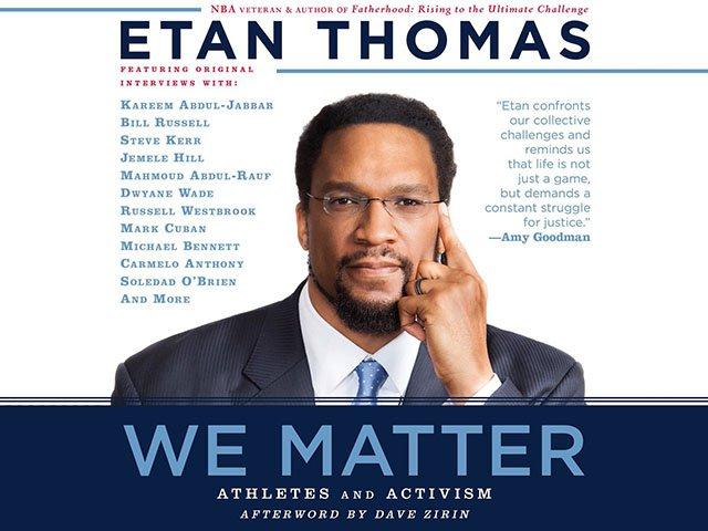 Sports-We-Matter-Cover-02222018.jpg