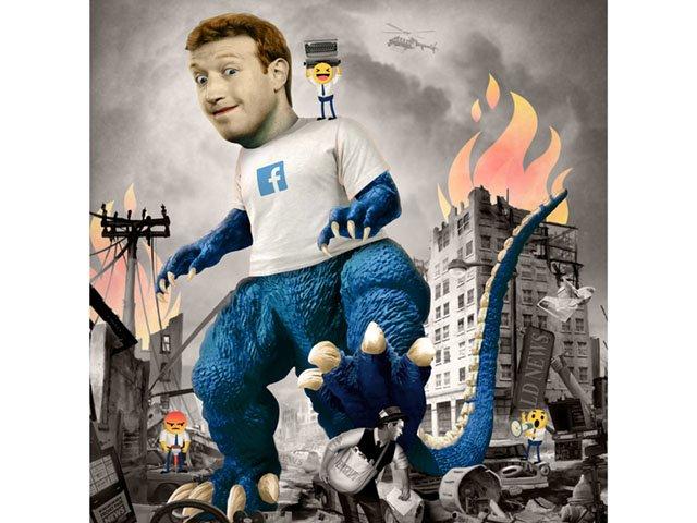 Cover-Facebook-Zuckerberg-crJeffDrew-02222018.jpg