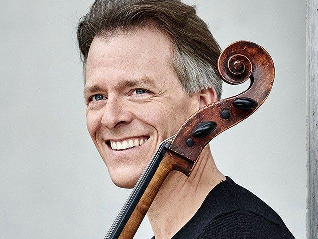 Music-MSO-Gerhardt-Alban-crKaupoKikkas-02222018.jpg
