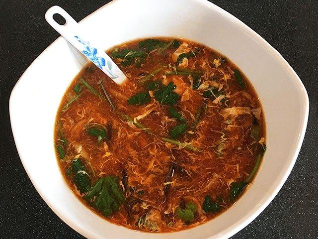 Food-Zen-Zen-Taste-crLindaFalkenstein-03012018.jpg