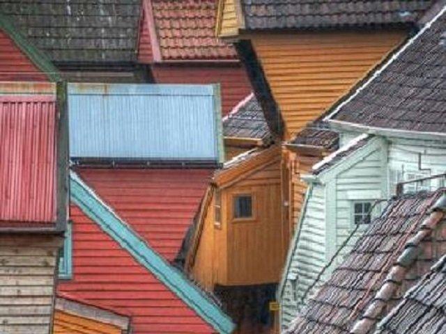 calendar-James-Moravec_Tyskebryggen-Roofscape.jpg