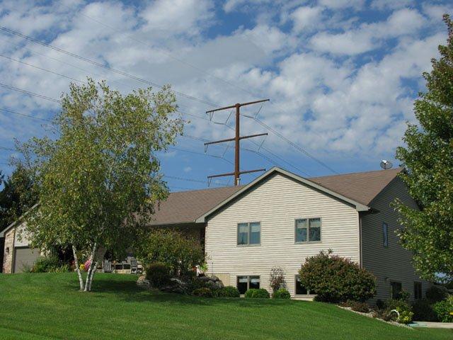 Cover-ATC-House-_crMichaelLenehan03012018.jpg