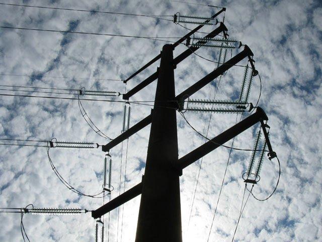 Cover-ATC-Tower-Silhouette_crMichaelLenehan03012018.jpg