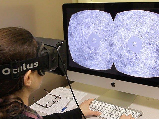 Tech-FulvioJacqueline-uw-virtual-reality-Laboratory-03012018.jpg