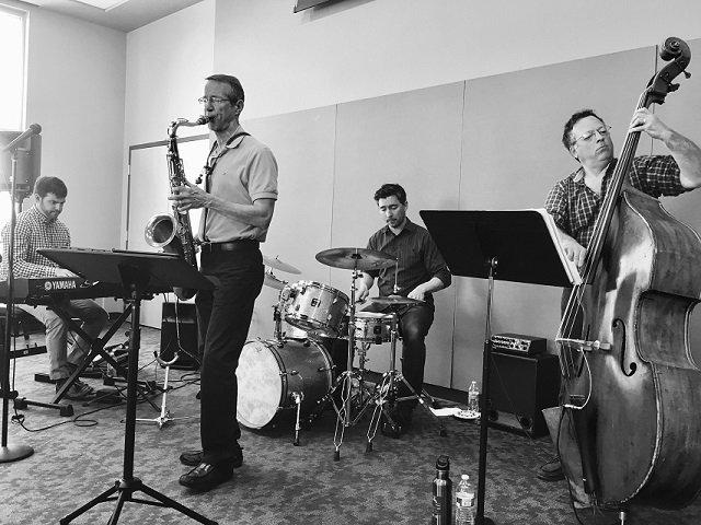 calendar-Bob-Kerwin-Quartet-2018.jpg