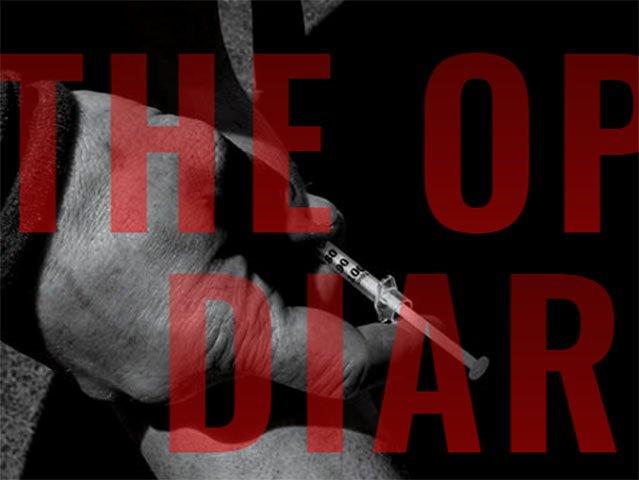 Dem-Crisis-Opioid-Diaries-03-06-2018.jpg