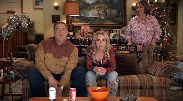 Screens-TV-Roseanne-03082018.jpg