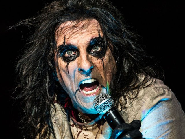 Picks-Alice-Cooper-03082018.jpg