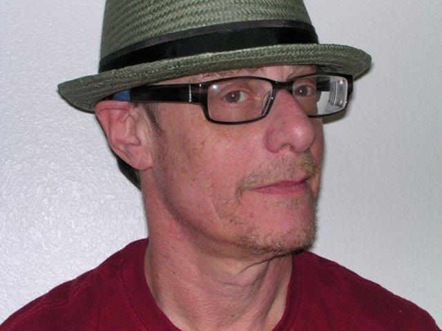 Picks-Mad-Comic-Con-Mike-Baron-03082018.jpg