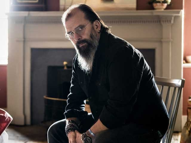 giveaways-steve_earle.jpg