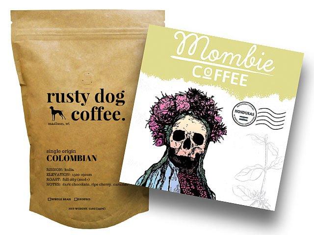 Food-Coffee-TEASER-03082018.jpg