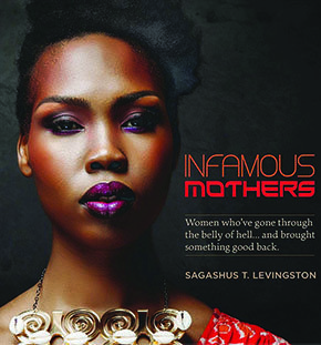 Books-Infamous-Mothers-03082018.jpg