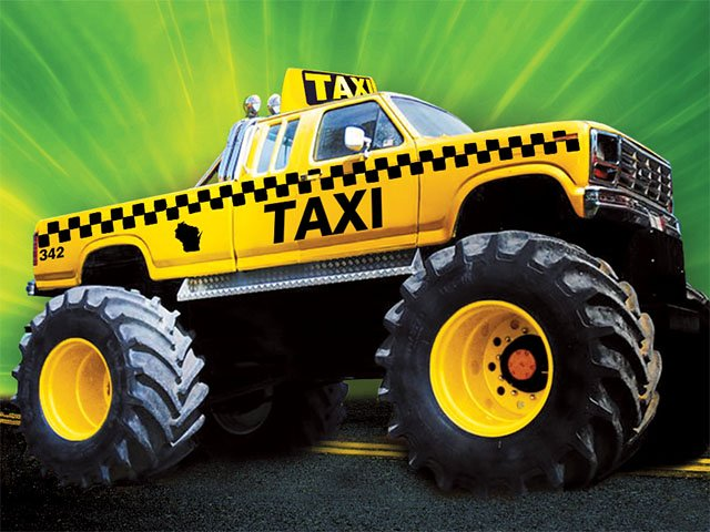 News-taxi-Monster-Truck-crToddHubler-03082018.jpg