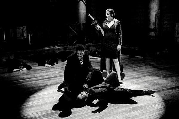 Stage-Resistible-Rise-Arturo-Ui-Rehearsal06-crMichaelSullivan-03082018.jpg