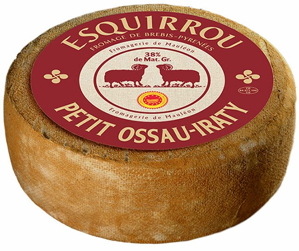 Food-Esquirrou-2018-World-Championship-Cheese-teaser--03092018.jpg