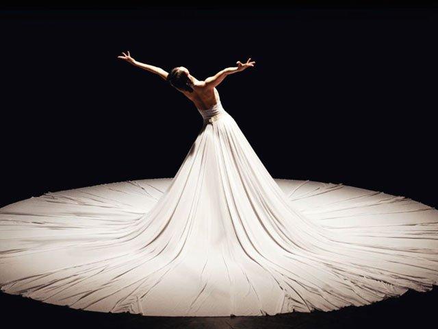 Picks-Jessica-Lang-Dance-03152018.jpg