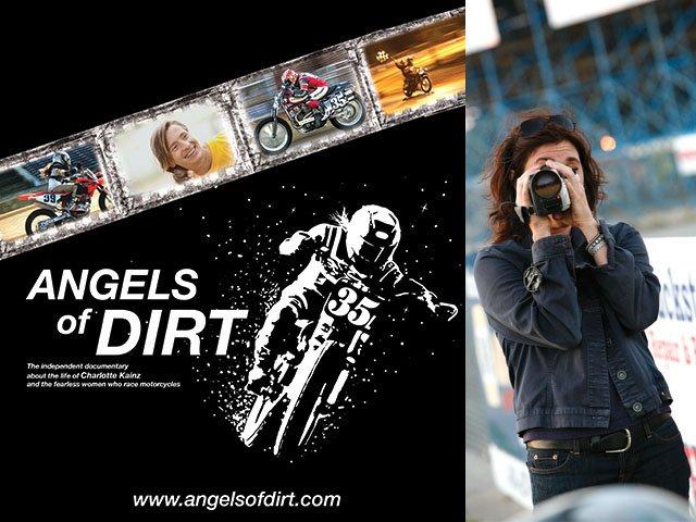 Cover-Schneider-Wendy-Angels-of-Dirt-03152018.jpg