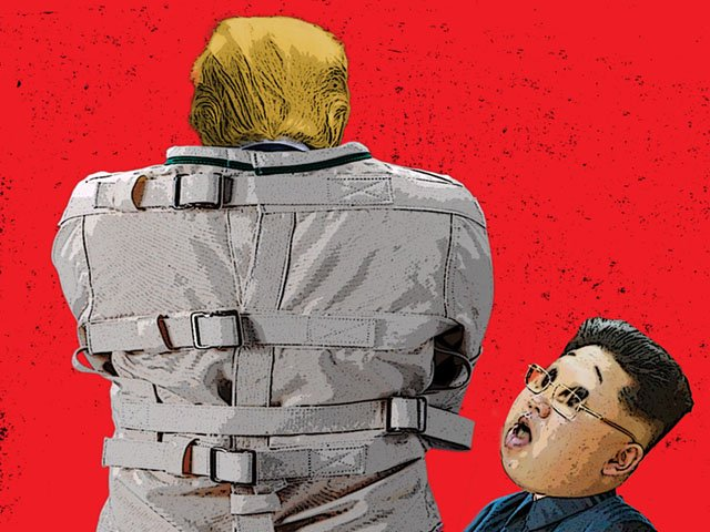 Opinion-Trump-North-Korea_crDMM03152018.jpg