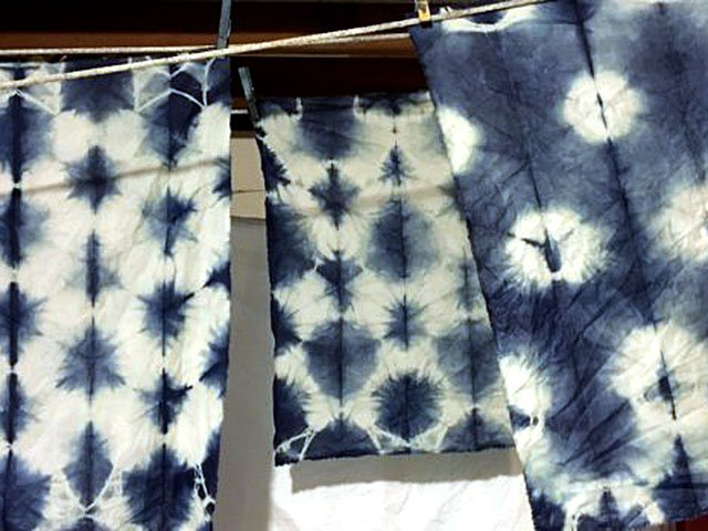 Emphasis-Shibori-lessons-Drying-crJenniferFalkowski-03152018.jpg