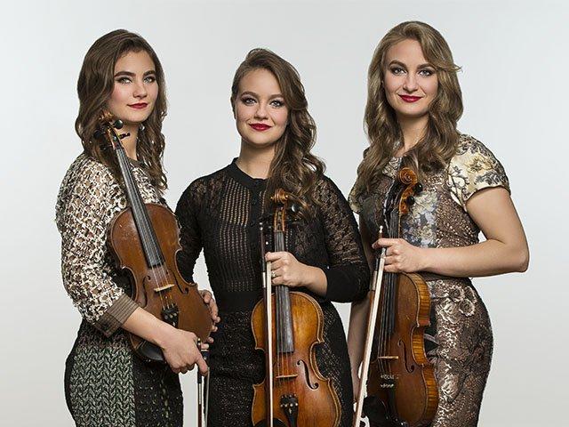 Music-Quebe-Sisters-crStewartCohen-03152018.jpg