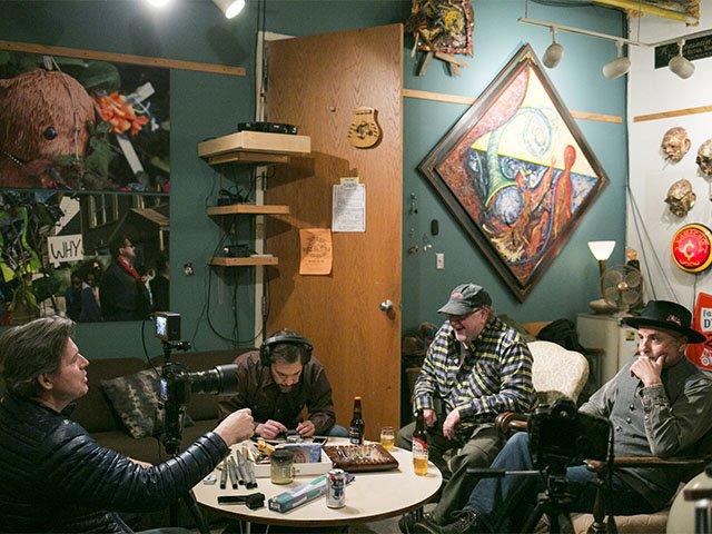 Arts-Winnebago-Studios-crBethSkogen-03152018.jpg
