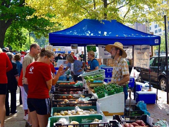calendar-Dane--County-Farmers-Market-saturday.jpg