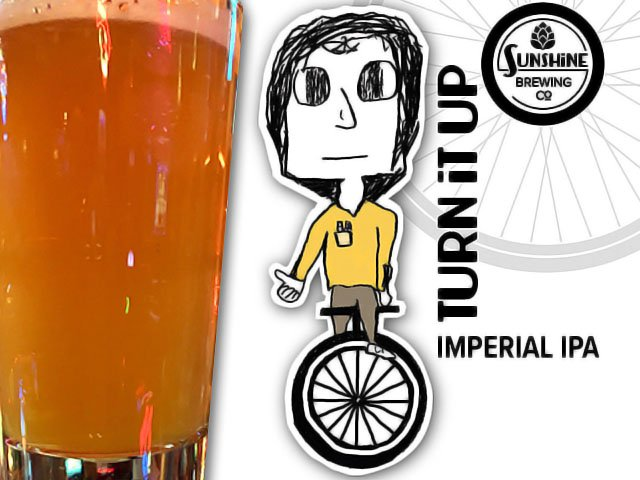 Beer-Sunshine-Turn-It-Up-03222018.jpg