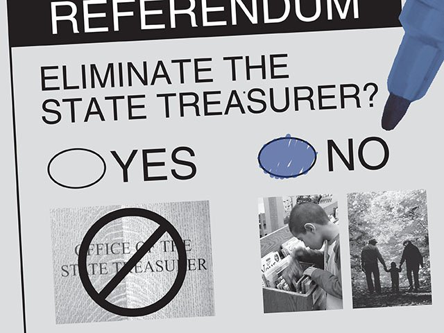 Opinion-Save-Treasurer-03222018.jpg