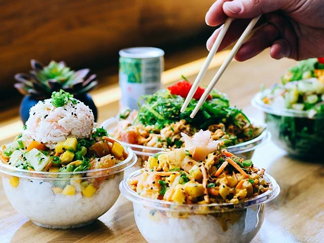 Food-FreshFin-03222018.jpg