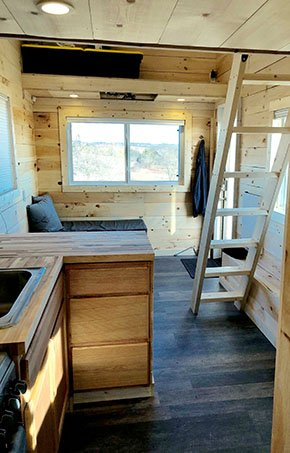 News-Dane-County-Zoning-Tiny-house-interior-crKyleTeal-03162018.jpg