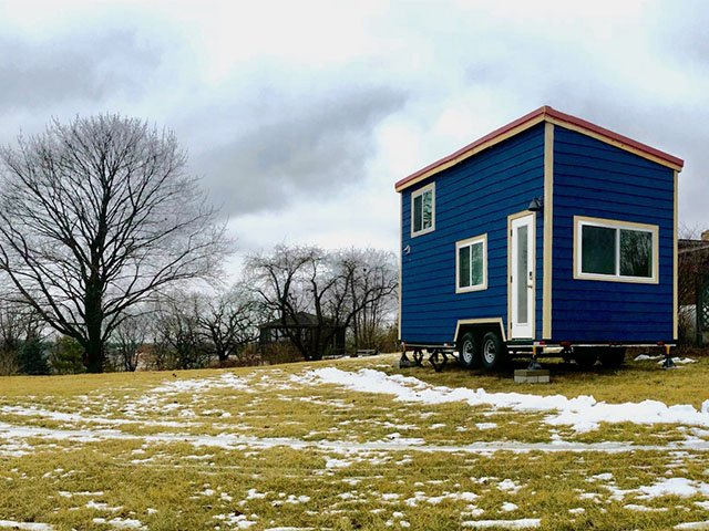 News-Dane-County-Zoning-Tiny-house-crKyleTeal-03162018.jpg