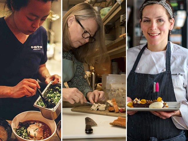 Wm-Chefs-Feature-Art-Diining2018.jpg