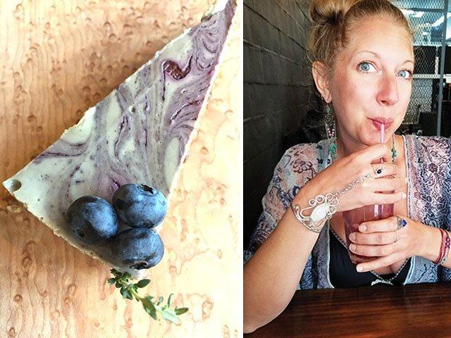 Montelbano-Lauren-crCarolynFath-Dining2018.jpg