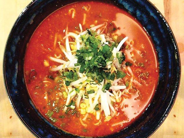 Soup-Morris-Ramen-Dining2018.jpg