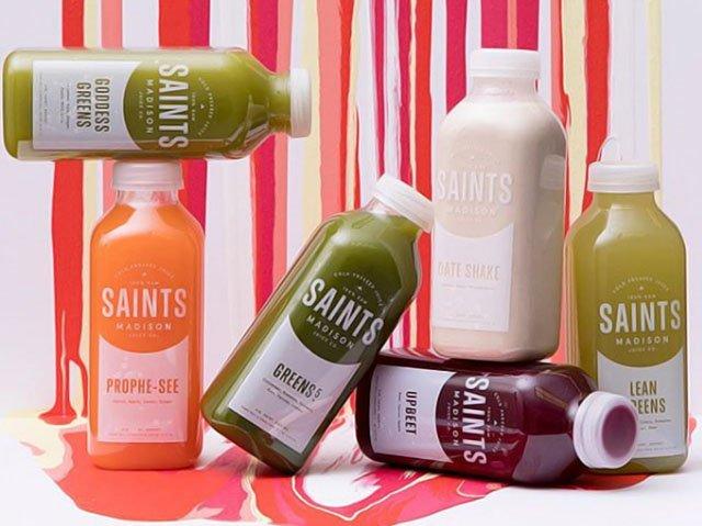 12Months-Saints-Madison-Juice-Co-Dining2018.jpg
