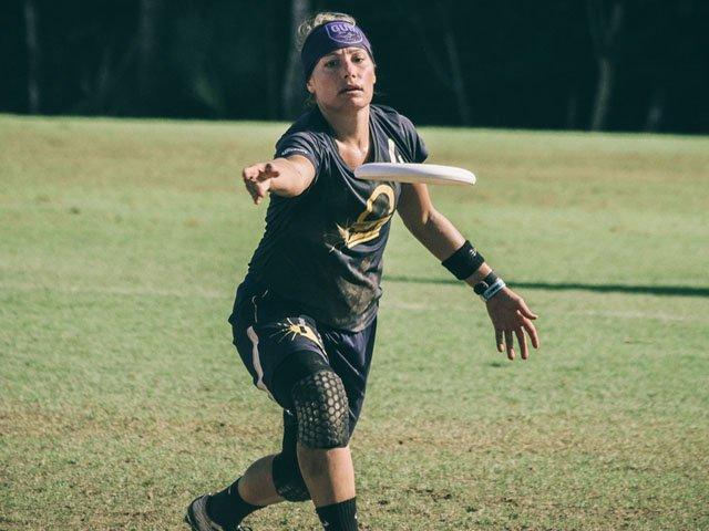 Sports-Wiseman-Robyn-03232018 2.jpg