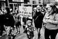 News-Marchforourlives-crMichaelSullivan-03252018-2
